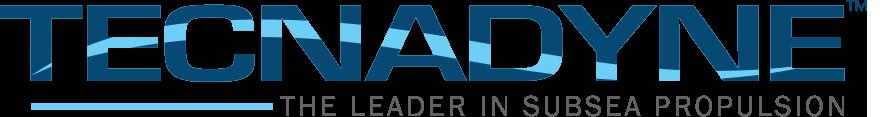 Tecnadyne logo