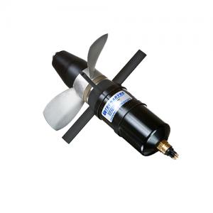Thrusters: Model 1040
