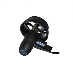 Thrusters: Model 1060