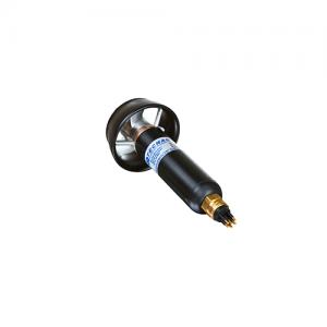 Thrusters: Model 150