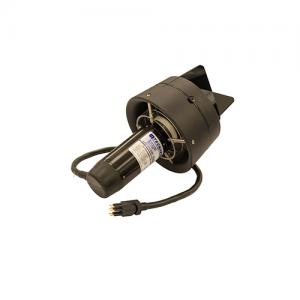 Thrusters: Model 521/522