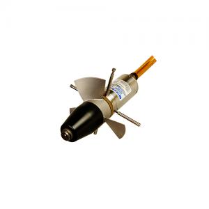 Thrusters: Model 540