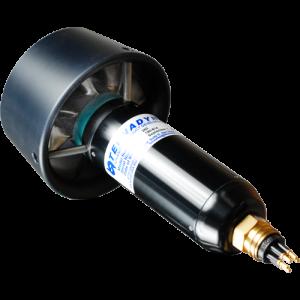 Thrusters: Model 260